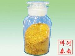 聚合氯化铝(工业级)