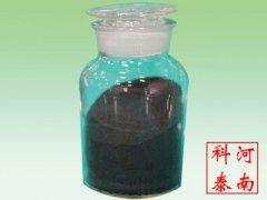 聚合氯化铝工业级